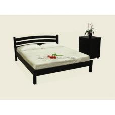 Кровать Л - 211 (ЛК-111)