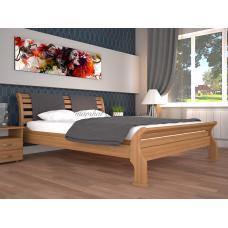 Кровать Ретро 2 (снято с производства)