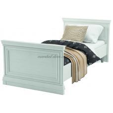 Кантри Кровать 90 СМ