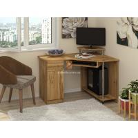 Атлант компьютерный стол