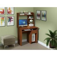 Каспер компьютерный стол