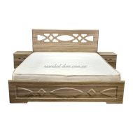 Кровать Лиана 1,6