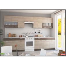 Кухня Алина 2,0