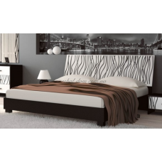 Кровать Терра