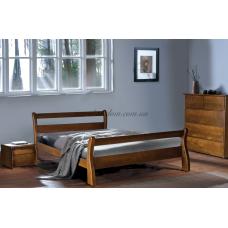 Кровать Монреаль 1,6