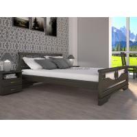 Кровать Атлант-3