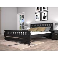 Кровать Атлант-4