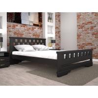 Кровать Атлант-9