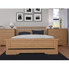 Кровать Атлант-13 (снято с производства)