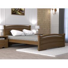 Кровать Атлант-20 (снято с производства)