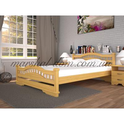 Кровать Атлант-7
