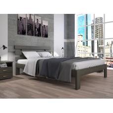 Кровать Домино 1