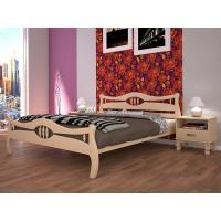 Кровать Корона-2
