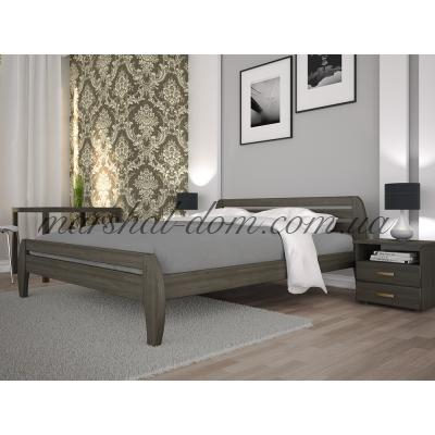 Кровать Новая-1