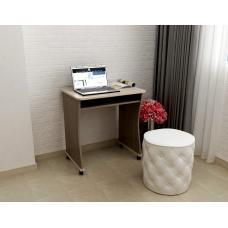 Стол под ноутбук СКН-1