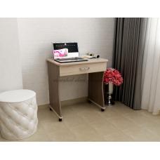 Стол для ноутбука СКН-3
