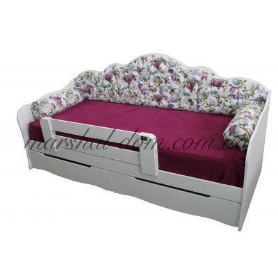 Кровать Л-6