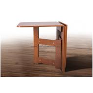 Стол-книжка Лайт (серия столы-трансформеры)