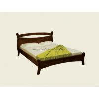 Кровать Л - 209 (ЛК-109)