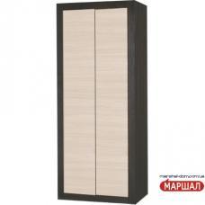 Капри / Kapri Шкаф 2d Гербор (Gerbor) - BRW Холдинг купить в Одессе, Украине