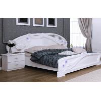 Кровать Лулу 1,8м