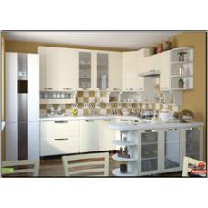 Кухня София Престиж 2,0 глянец