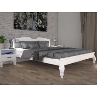 Кровать Корона-3