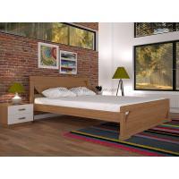 Кровать Элегант-1