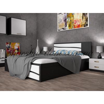 Кровать Элит 2 (снято с производства)