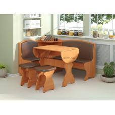 Кухонный уголок Виконт