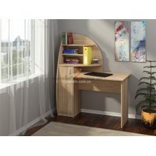 Астра письменный стол