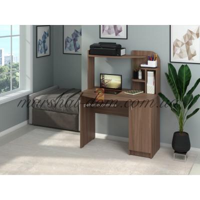 Атлас письменный стол