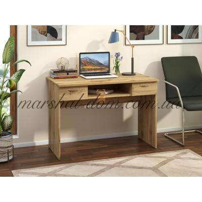 Прима письменный стол