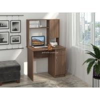 Эврика письменный стол