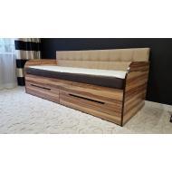 Кровать Л-7
