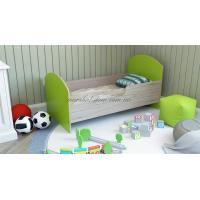 Кровать Детская Новая (снимается с производства)