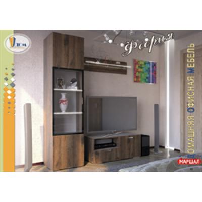 Гостиная Феерия 2 ДОМ (г. Киев) купить в Одессе, Украине