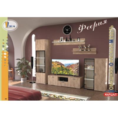 Гостиная Феерия 3 ДОМ (г. Киев) купить в Одессе, Украине