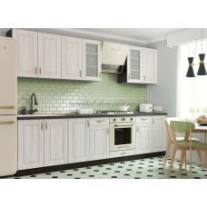 Кухня Грация № 3 - 1м.п.