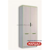 Шкаф книжный 800 Маттео