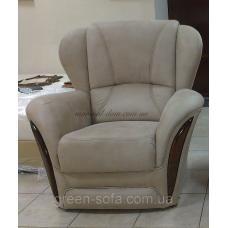 Кресло Ричи снят с поизводства