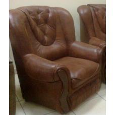 Кресло Триумф  снят с поизводства