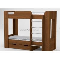Двухъярусная кровать Твикс-2 Сучасні Меблі