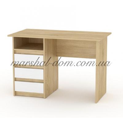 Письменный стол Декан Сучасні Меблі