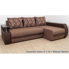Грейс 7У Угловой диван