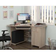 Компьютерный стол СКУ-02 Макси