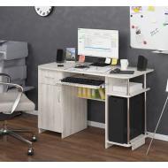 Компьютерный стол СКП-02 Макси