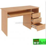 Компьютерный стол СКП-03 Макси