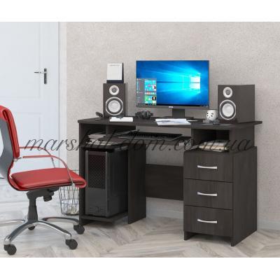 Компьютерный стол СКП-05 Макси
