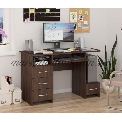 Компьютерный стол СКП-06 Макси